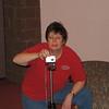 Torah photos 2006-03_0269
