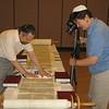 Torah Photos 2008-08_0687