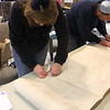 2014-03-Torah Cleaning and Repairs_8433