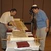 Torah Photos 2008-08_0683