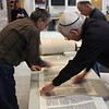 2014-03-Torah Cleaning and Repairs_8374