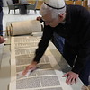 2014-03-Torah Cleaning and Repairs_8369
