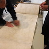 2014-03-Torah Cleaning and Repairs_8442