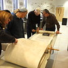 2014-03-Torah Cleaning and Repairs_8400