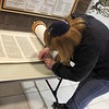 2014-03-Torah Cleaning and Repairs_8362