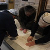 2014-03-Torah Cleaning and Repairs_8450