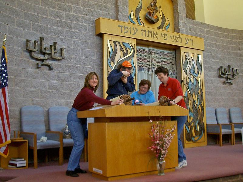 Torah Photos 2006-03-1628a