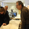 2014-03-Torah Cleaning and Repairs_8406