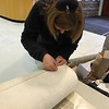 2014-03-Torah Cleaning and Repairs_8358
