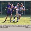 2011-08- Jewish Week - soccer