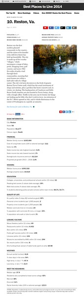 2014-09-17-Fortune -Reston no 10