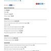 2014-09-17-Fortune -Reston no 10