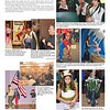 2011-03-24- Jewish Week -purim photos