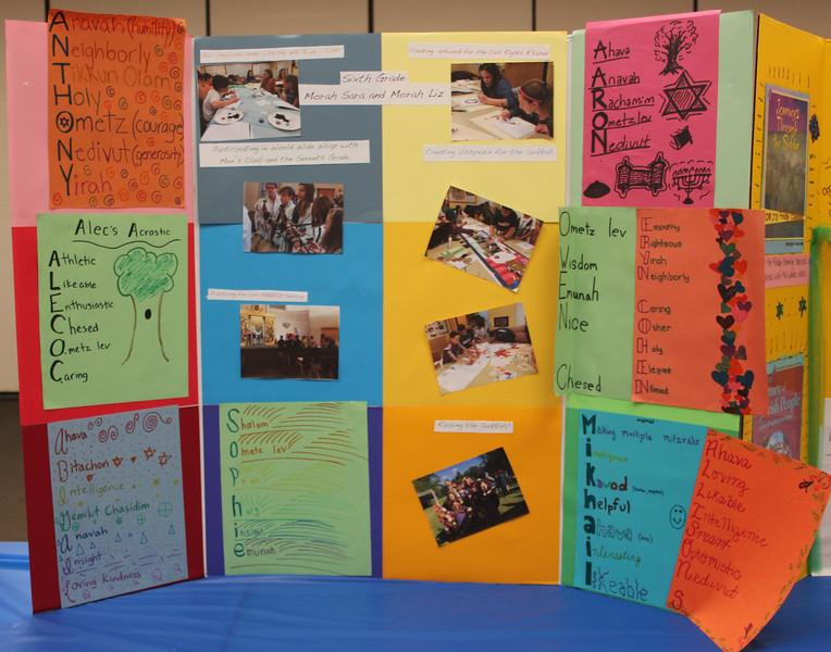 2015-06-celebration of learning-0242