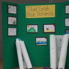 2017-05-19-Celebration of Learning - 02292