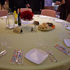 2016-05-Chai Dinner-4517