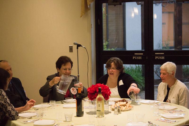 2016-05-Chai Dinner-4538