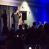 2017-11-11-Comedy nite- Fav SB-03571