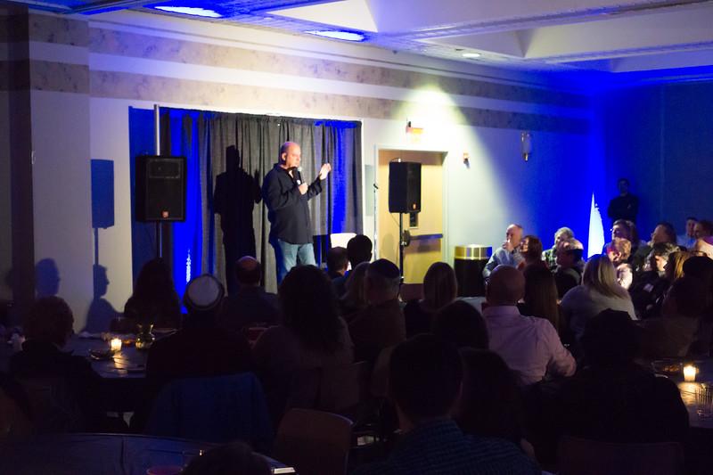 2017-11-11-Comedy nite- Fav SB-03451