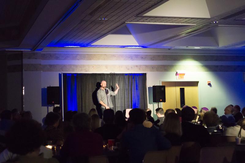 2017-11-11-Comedy nite- Fav SB-03510
