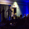 2017-11-11-Comedy nite- Fav SB-03553
