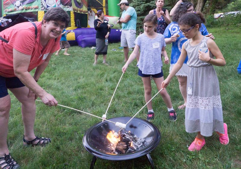 2017-06-04-Celebration and Mortgage Burning-02523