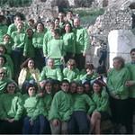 IsraelTripGroup010110