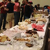 game-night-dessert-potluck-2014-12-24_7603