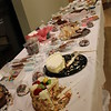 game-night-dessert-potluck-2014-12-24_7677
