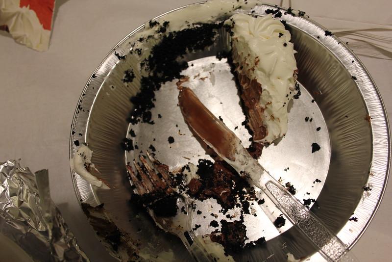 game-night-dessert-potluck-2014-12-24_7674