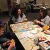 game-night-dessert-potluck-2014-12-24_7660