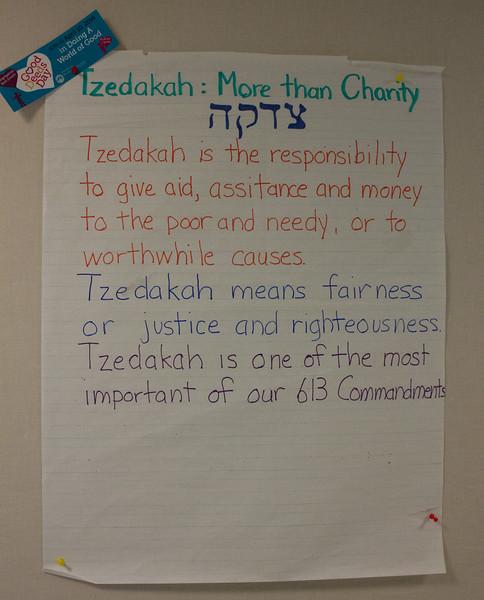 2016-04-10-Good Deeds Day-4121