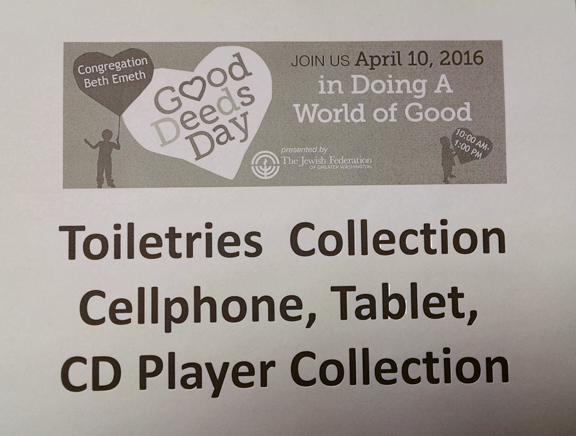 2016-04-10-Good Deeds Day-153929925