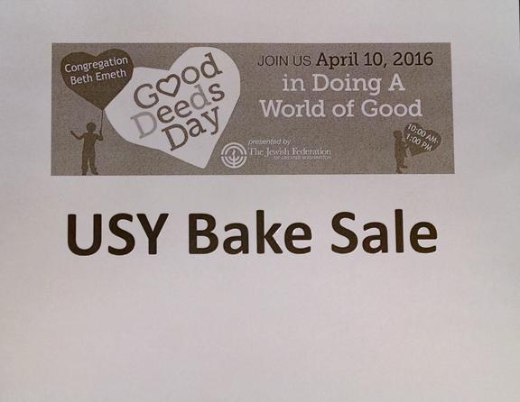 2016-04-10-Good Deeds Day-155104631