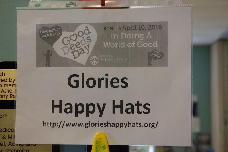 2016-04-10-Good Deeds Day-4172