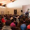 2015-12-13 Hanukkah Concert and Dinner-3038