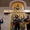 2015-12-13 Hanukkah Concert and Dinner-3069