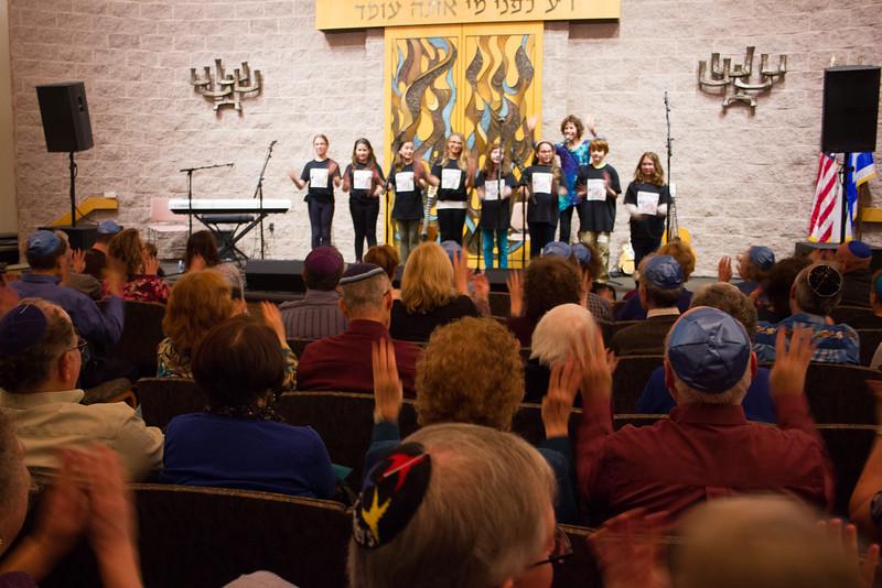 2015-12-13 CBE Hanukkah Concert and Dinner--3064