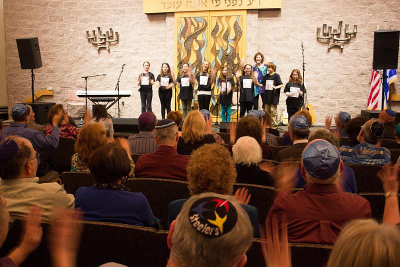 2015-12-13 CBE Hanukkah Concert and Dinner--3060
