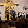 2015-12-13 Hanukkah Concert and Dinner-3111