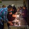 2015-12-13 CBE Hanukkah Concert and Dinner-3136