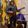 2015-12-13 Hanukkah Concert and Dinner-3045