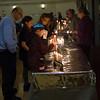 2015-12-13 CBE Hanukkah Concert and Dinner--3140