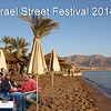 What a great family beach vacation in Eilat! This is an example of the photos sent to each participant.