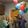 2016-12-30-Jan Janet retirement office balloons-01655