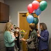 2016-12-30-Jan Janet retirement office balloons-01654