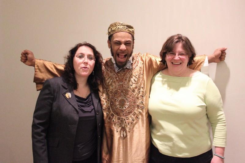 Kosher Gospel-Joshua Nelson-MLK 2015-02_8132a