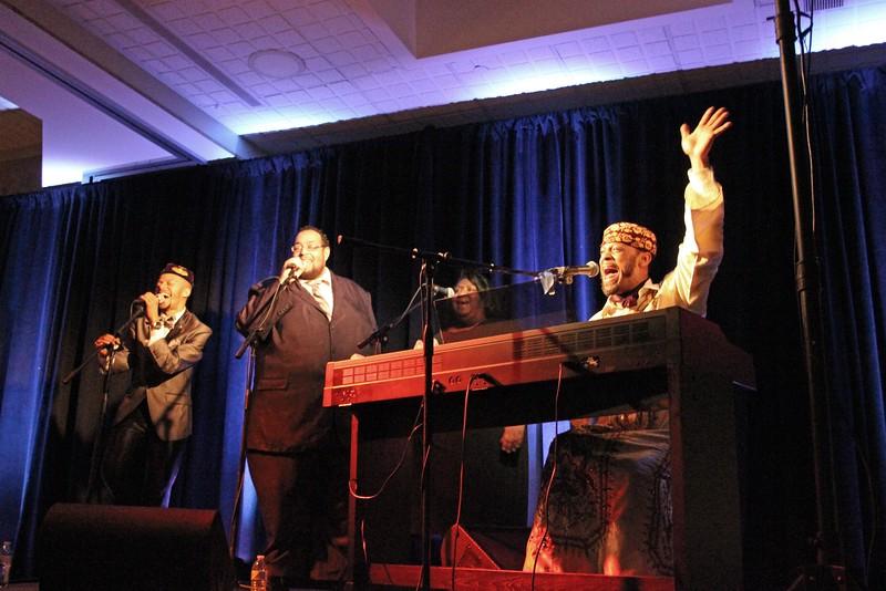 Kosher Gospel-Joshua Nelson-MLK 2015-02_8044a