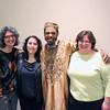 Kosher Gospel-Joshua Nelson-MLK 2015-02_8135a