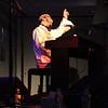 Kosher Gospel-Joshua Nelson-MLK 2015-02_7907a